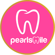 Sidebar Logo Pearlsmilex2 - DIAMOND Cellulite Behandlung