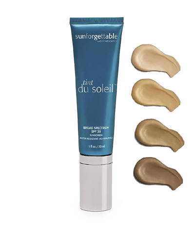 Colorescience 1 - Colorescience®
