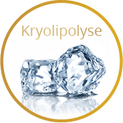 Sidebar Logo Kryox2 - DIAMOND Cellulite Behandlung