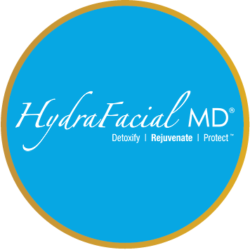 Sidebar Logo Hydra - DIAMOND Cellulite Behandlung